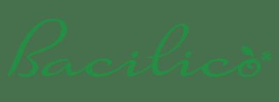 Acqua di Taormina parfums bacilico Bacilicò - Bacilico
