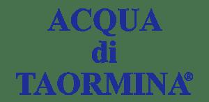 Acqua di Taormina parfums logo_adt_blue Acqua di Taormina