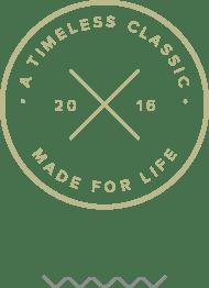 Acqua di Taormina parfums badge badge