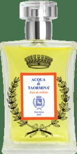 Acqua di Taormina parfums ADT-100ml-1-150x300 Acqua di Taormina
