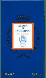 Acqua di Taormina parfums ADT-100ml_box-178x300 ADT 100ml_box