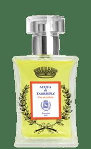 Acqua di Taormina parfums ADT-50ml-184x300 ADT 50ml