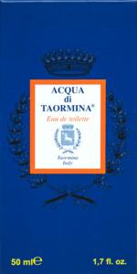 Acqua di Taormina parfums ADT-50ml_box-150x300 ADT 50ml_box