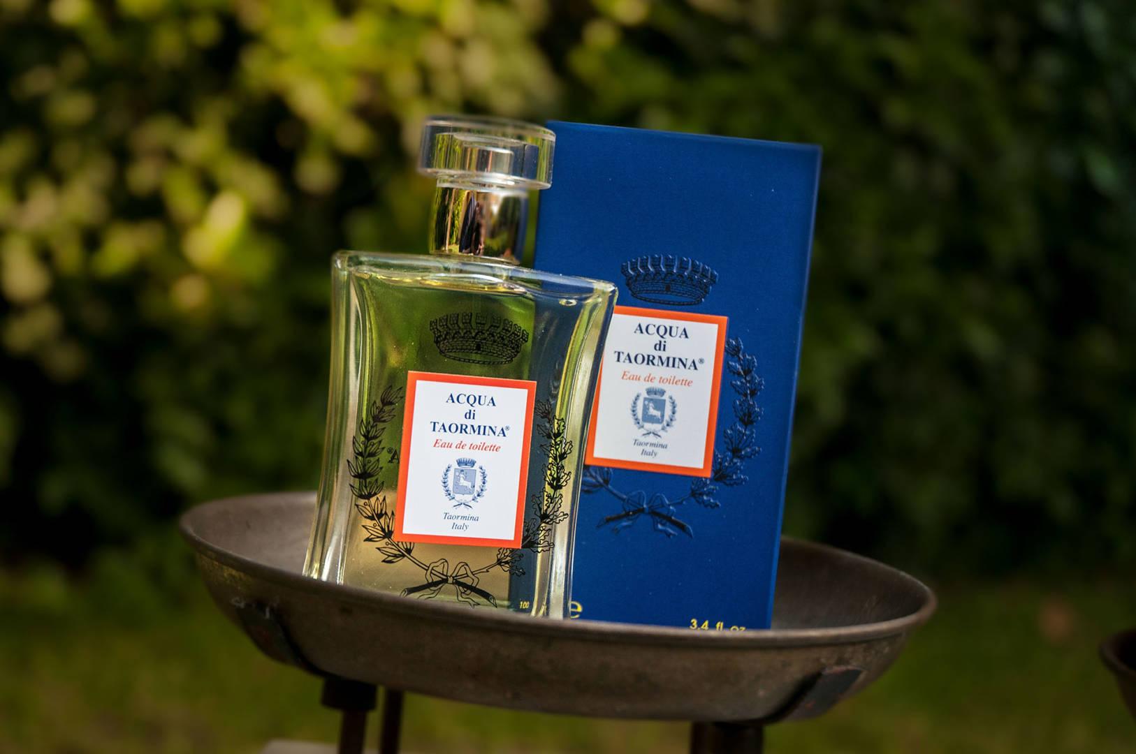 Acqua di Taormina parfums CHI_0307 Acqua di Taormina