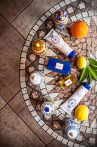 Acqua di Taormina parfums CHI_0437-199x300 CHI_0437