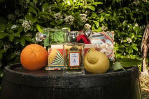 Acqua di Taormina parfums CHI_0474-300x199 CHI_0474