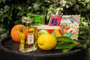 Acqua di Taormina parfums CHI_0509-300x199 CHI_0509
