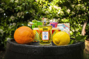 Acqua di Taormina parfums CHI_0538-300x199 CHI_0538