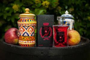 Acqua di Taormina parfums CHI_0644-300x199 CHI_0644