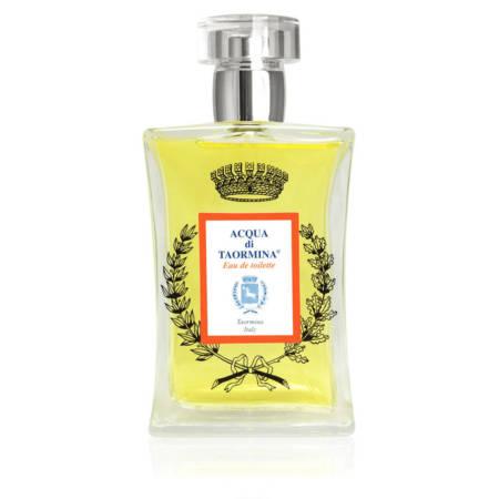 Acqua di Taormina parfums adt_parfum_100-2-450x450 Acqua di Taormina Parfums