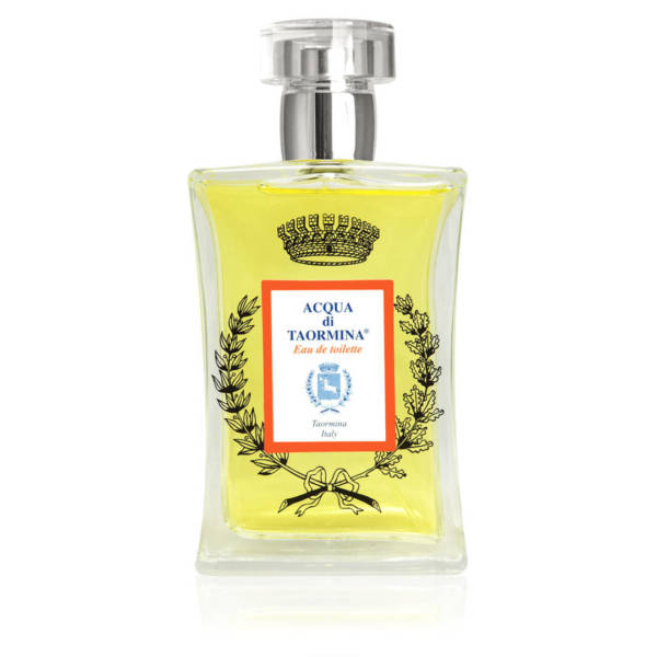 Acqua di Taormina parfums adt_parfum_100-2-600x600 Vituzza