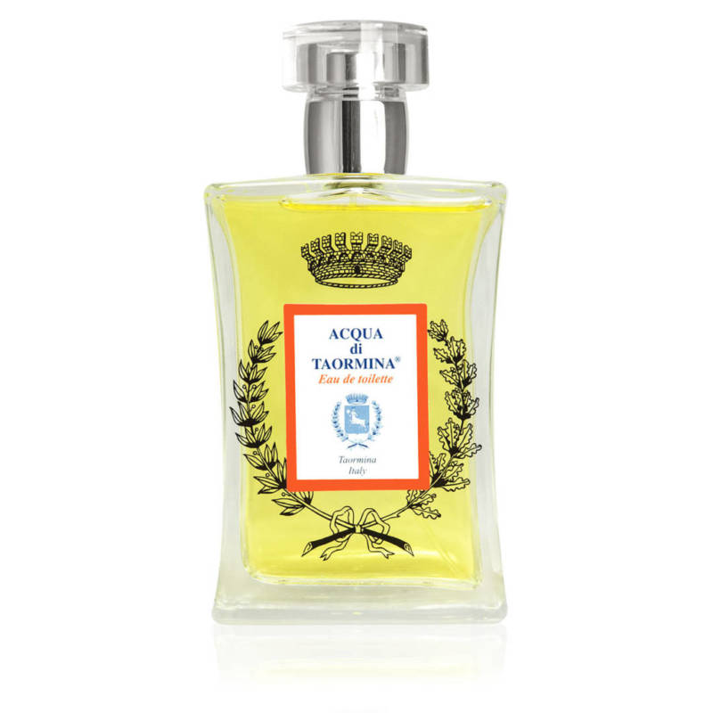 Acqua di Taormina parfums adt_parfum_100-2 <b>Acqua di Taormina</b><br>Eau de Toilette<br>100 ml.