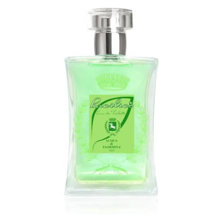 Acqua di Taormina parfums bacilico_100-450x450 Acqua di Taormina Parfums