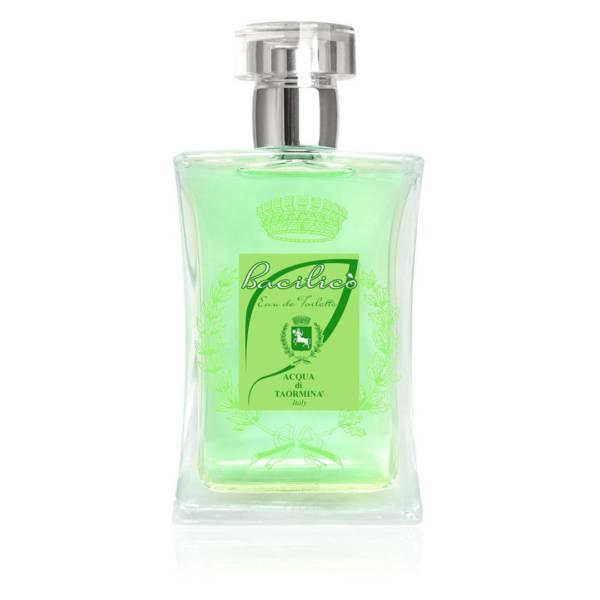 Acqua di Taormina parfums bacilico_100-600x600 Vituzza