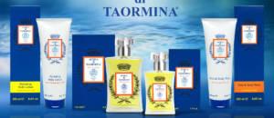Acqua di Taormina parfums composizione_adt-300x130 composizione_adt