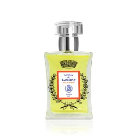 Acqua di Taormina parfums adt_prodotto_50ml-450x450 Acqua di Taormina Parfums