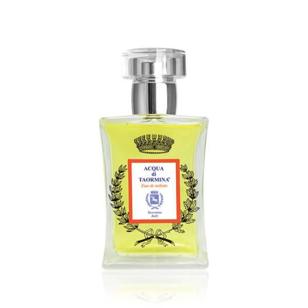 Acqua di Taormina parfums adt_prodotto_50ml-600x600 Vituzza
