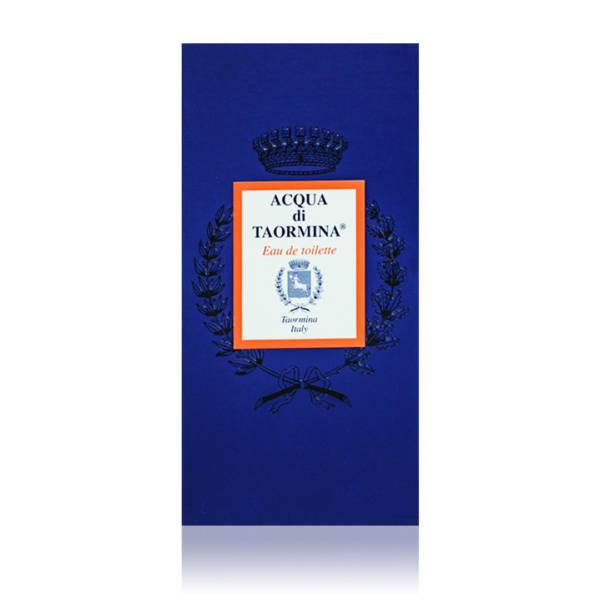 Acqua di Taormina parfums adt_prodotto_box_50ml-600x600 Vituzza