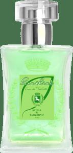 Acqua di Taormina parfums bacilico_50ml-143x300 Bacilicò - Bacilico