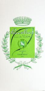 Acqua di Taormina parfums bacilico_box_50ml-148x300 Bacilicò - Bacilico