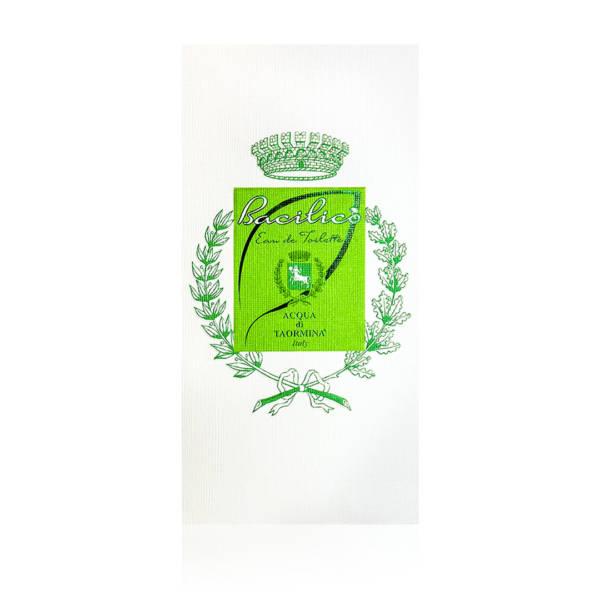 Acqua di Taormina parfums bacilico_prodotto_box_50ml-600x600 Vituzza