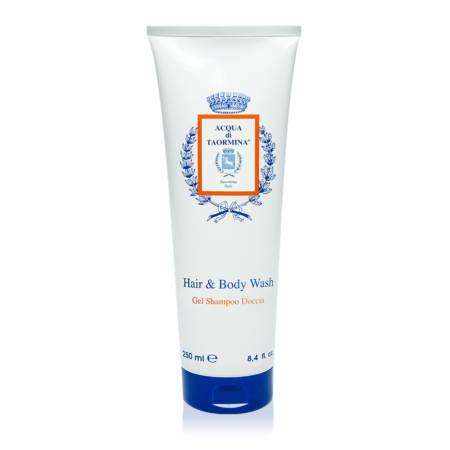 Acqua di Taormina parfums hair_body_wash_product-450x450 Acqua di Taormina Parfums