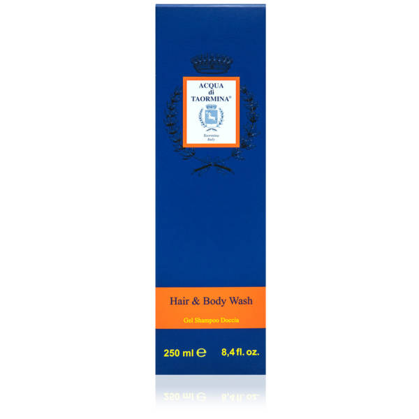Acqua di Taormina parfums hydrating_body_box-1-600x600 Vituzza