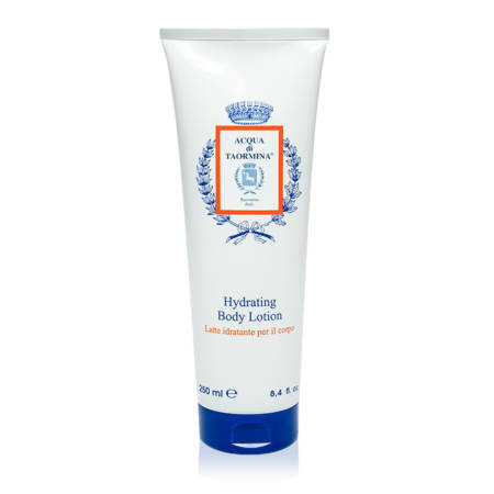 Acqua di Taormina parfums hydrating_body_product-450x450 Acqua di Taormina Parfums Mobile