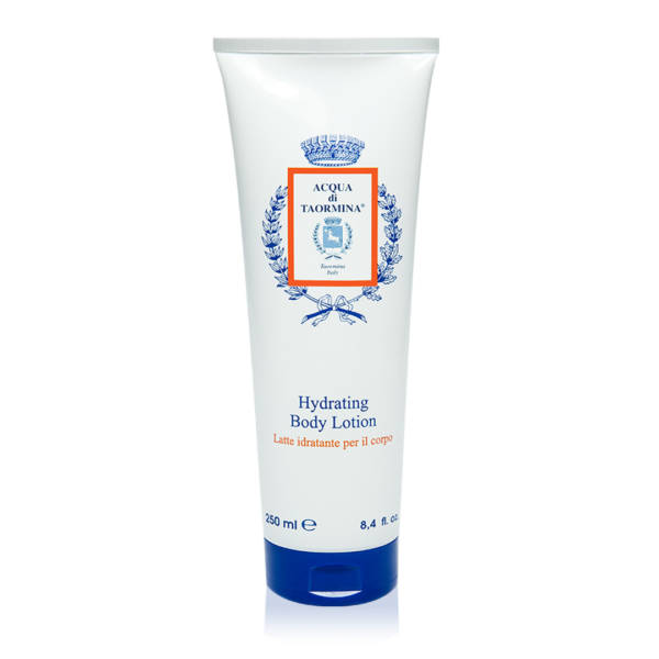 Acqua di Taormina parfums hydrating_body_product-600x600 Vituzza