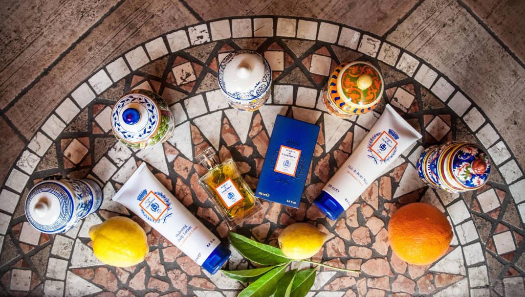 Acqua di Taormina parfums CHI_0437-e1533995591500-1 Acqua di Taormina