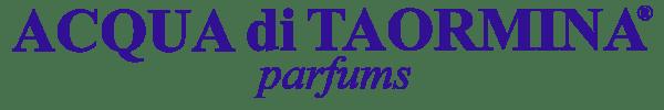 Acqua di Taormina parfums