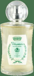 Acqua di Taormina parfums bottiglia_vituzza-133x300 Vituzza