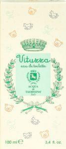 Acqua di Taormina parfums scatola_vituzza-133x300 Vituzza
