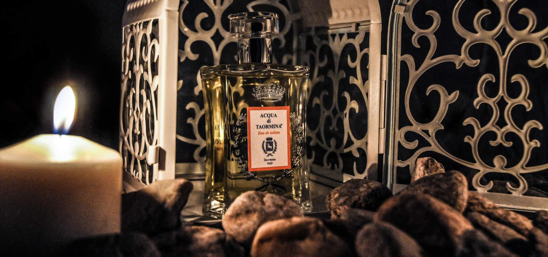 Acqua di Taormina parfums 01_adt_home Acqua di Taormina Parfums