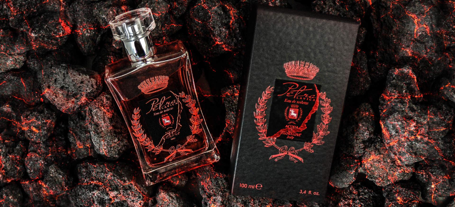 Acqua di Taormina parfums 03-petra-mod2-1 Acqua di Taormina Parfums