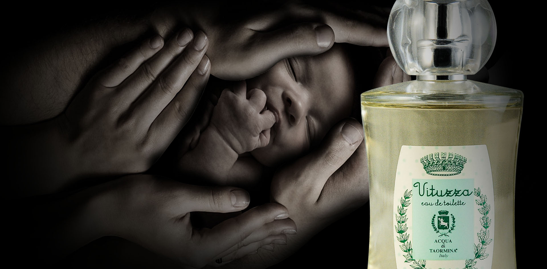 Acqua di Taormina parfums adt_vituzza-1 Acqua di Taormina Parfums