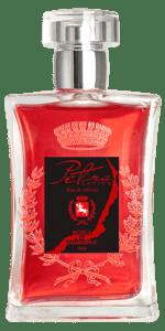 Acqua di Taormina parfums petra_profumo-150x300 Petra Lavica